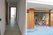 Immagine n10 - Appartamento al piano secondo con autorimessa - sub 56 - Asta 9203