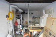 Immagine n11 - Appartamento al piano secondo con autorimessa - sub 56 - Asta 9203