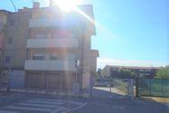 Immagine n15 - Appartamento al piano secondo con autorimessa - sub 56 - Asta 9203