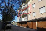 Immagine n16 - Appartamento al piano secondo con autorimessa - sub 56 - Asta 9203