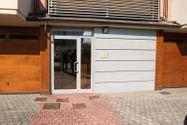 Immagine n20 - Appartamento al piano secondo con autorimessa - sub 56 - Asta 9203