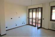 Immagine n0 - Appartamento al piano terzo con autorimessa - sub 59 - Asta 9204