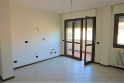 Third floor apartment with garage   sub    - Lote 9204 (Subasta 9204)