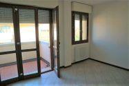 Immagine n1 - Appartamento al piano terzo con autorimessa - sub 59 - Asta 9204