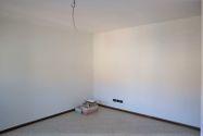 Immagine n2 - Appartamento al piano terzo con autorimessa - sub 59 - Asta 9204
