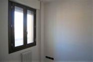 Immagine n4 - Appartamento al piano terzo con autorimessa - sub 59 - Asta 9204