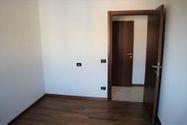 Immagine n5 - Appartamento al piano terzo con autorimessa - sub 59 - Asta 9204