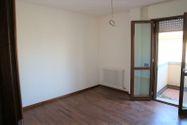 Immagine n7 - Appartamento al piano terzo con autorimessa - sub 59 - Asta 9204