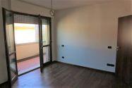 Immagine n8 - Appartamento al piano terzo con autorimessa - sub 59 - Asta 9204