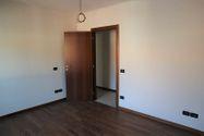 Immagine n9 - Appartamento al piano terzo con autorimessa - sub 59 - Asta 9204