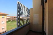 Immagine n10 - Appartamento al piano terzo con autorimessa - sub 59 - Asta 9204