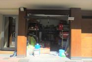 Immagine n11 - Appartamento al piano terzo con autorimessa - sub 59 - Asta 9204