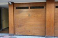 Immagine n12 - Appartamento al piano terzo con autorimessa - sub 59 - Asta 9204