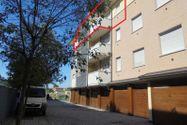 Immagine n16 - Appartamento al piano terzo con autorimessa - sub 59 - Asta 9204