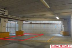 Parking space in the basement   sub    - Lote 9205 (Subasta 9205)