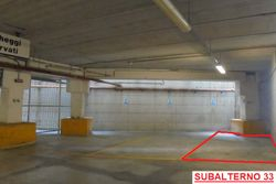 Parking space in the basement   sub    - Lote 9207 (Subasta 9207)