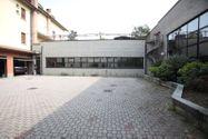 Immagine n4 - Capannone con tetto giardino e piscina - Asta 921