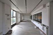 Immagine n10 - Capannone con tetto giardino e piscina - Asta 921