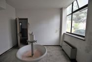 Immagine n11 - Capannone con tetto giardino e piscina - Asta 921