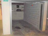 Immagine n15 - Bilocale con corte esclusiva e autorimessa - sub 110 - Asta 9219