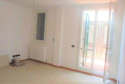 Three room apartment on the first floor with garage   sub     - Lote 9220 (Subasta 9220)