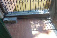 Immagine n2 - Apartamento de tres habitaciones en el primer piso con garaje - sub 123 - Asta 9220