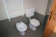 Immagine n6 - Apartamento de tres habitaciones en el primer piso con garaje - sub 123 - Asta 9220