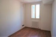 Immagine n7 - Apartamento de tres habitaciones en el primer piso con garaje - sub 123 - Asta 9220