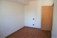 Immagine n8 - Apartamento de tres habitaciones en el primer piso con garaje - sub 123 - Asta 9220