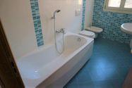 Immagine n9 - Apartamento de tres habitaciones en el primer piso con garaje - sub 123 - Asta 9220