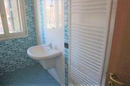 Immagine n10 - Apartamento de tres habitaciones en el primer piso con garaje - sub 123 - Asta 9220