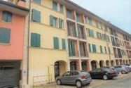 Immagine n12 - Apartamento de tres habitaciones en el primer piso con garaje - sub 123 - Asta 9220