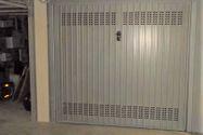 Immagine n15 - Apartamento de tres habitaciones en el primer piso con garaje - sub 123 - Asta 9220