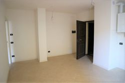 Three room apartment on the first floor with garage and cellar   sub     - Lote 9221 (Subasta 9221)