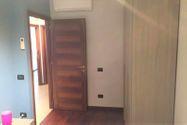 Immagine n8 - Trilocale al piano secondo con autorimessa - sub 137 - Asta 9223