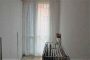 Immagine n7 - Trilocale al piano secondo con autorimessa - sub 141 - Asta 9225
