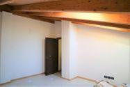 Immagine n1 - Appartamento al piano terzo con autorimessa e cantina - sub 144 - Asta 9226