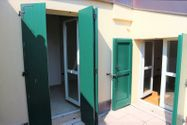 Immagine n4 - Appartamento al piano terzo con autorimessa e cantina - sub 144 - Asta 9226