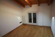 Immagine n5 - Appartamento al piano terzo con autorimessa e cantina - sub 144 - Asta 9226