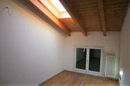 Immagine n7 - Appartamento al piano terzo con autorimessa e cantina - sub 144 - Asta 9226