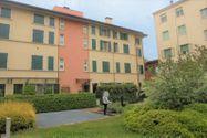 Immagine n13 - Appartamento al piano terzo con autorimessa e cantina - sub 144 - Asta 9226
