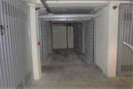 Immagine n14 - Appartamento al piano terzo con autorimessa e cantina - sub 144 - Asta 9226