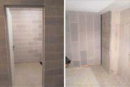 Immagine n15 - Appartamento al piano terzo con autorimessa e cantina - sub 144 - Asta 9226
