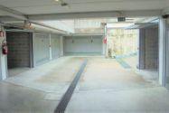 Immagine n19 - Appartamento al piano terzo con autorimessa e cantina - sub 144 - Asta 9226