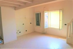 Duplex apartment with garage and cellar   sub     - Lot 9227 (Auction 9227)