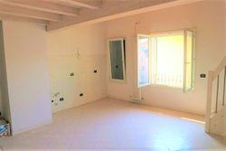 Appartamento duplex con autorimessa e cantina - sub 147 - Lotto 9227 (Asta 9227)