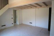 Immagine n2 - Appartamento duplex con autorimessa e cantina - sub 147 - Asta 9227