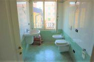 Immagine n4 - Appartamento duplex con autorimessa e cantina - sub 147 - Asta 9227