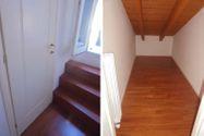 Immagine n8 - Appartamento duplex con autorimessa e cantina - sub 147 - Asta 9227