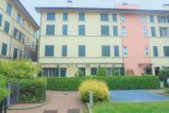 Immagine n13 - Appartamento duplex con autorimessa e cantina - sub 147 - Asta 9227